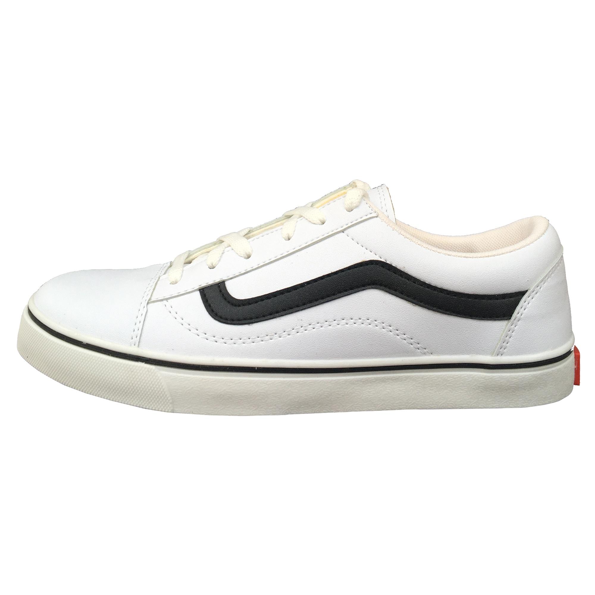 کفش راحتی زنانه کد H20