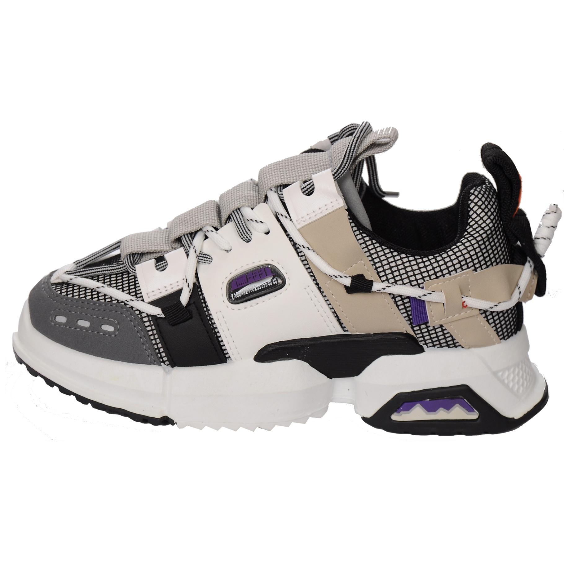 کفش راحتی زنانه مدل DV۱۴1