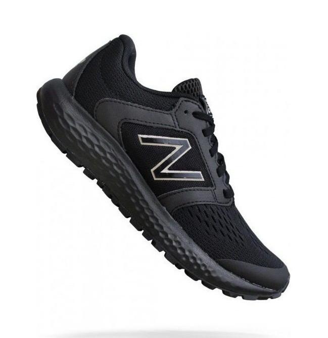 کفش مخصوص پیاده روی زنانه نیوبالانس مدل W520CB5
