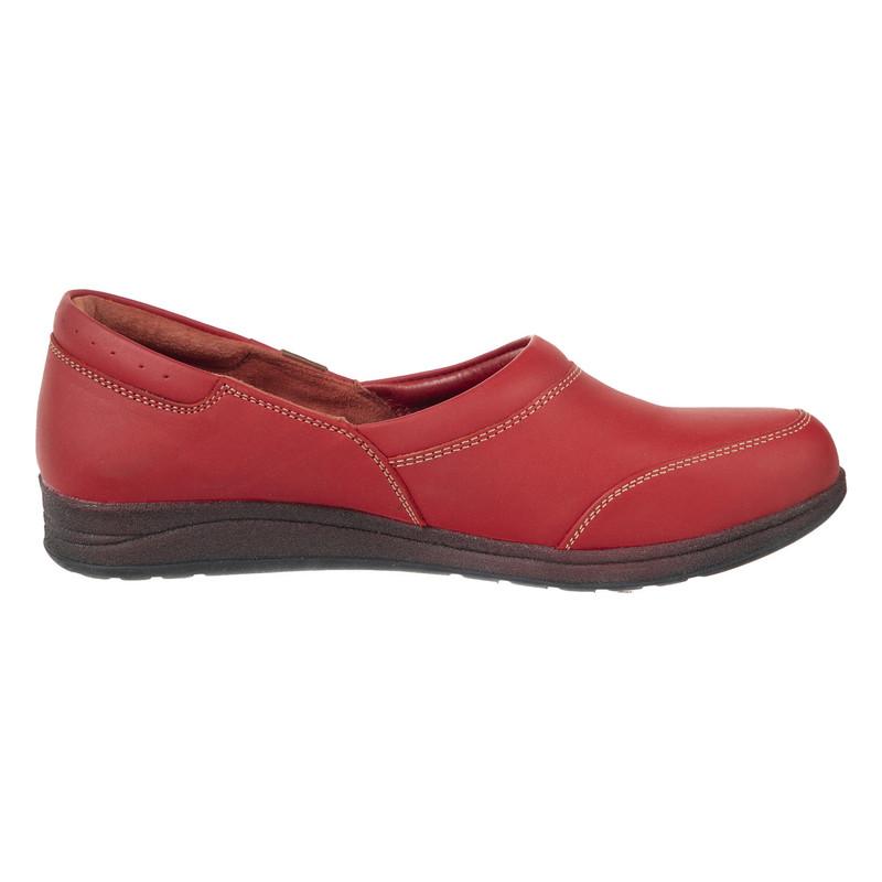 کفش روزمره زنانه ریمکس مدل 5181B500-102