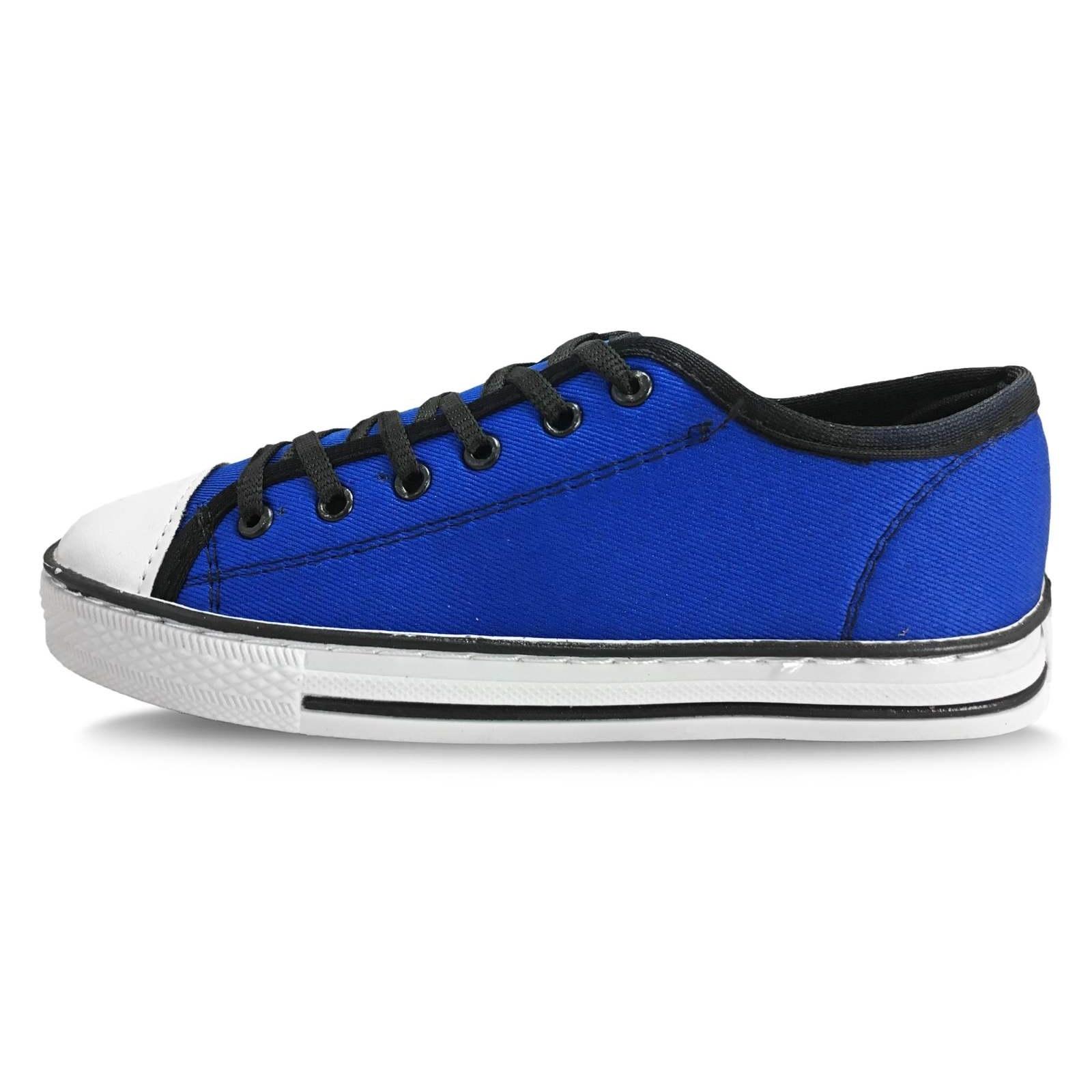 کفش راحتی زنانه کد 14