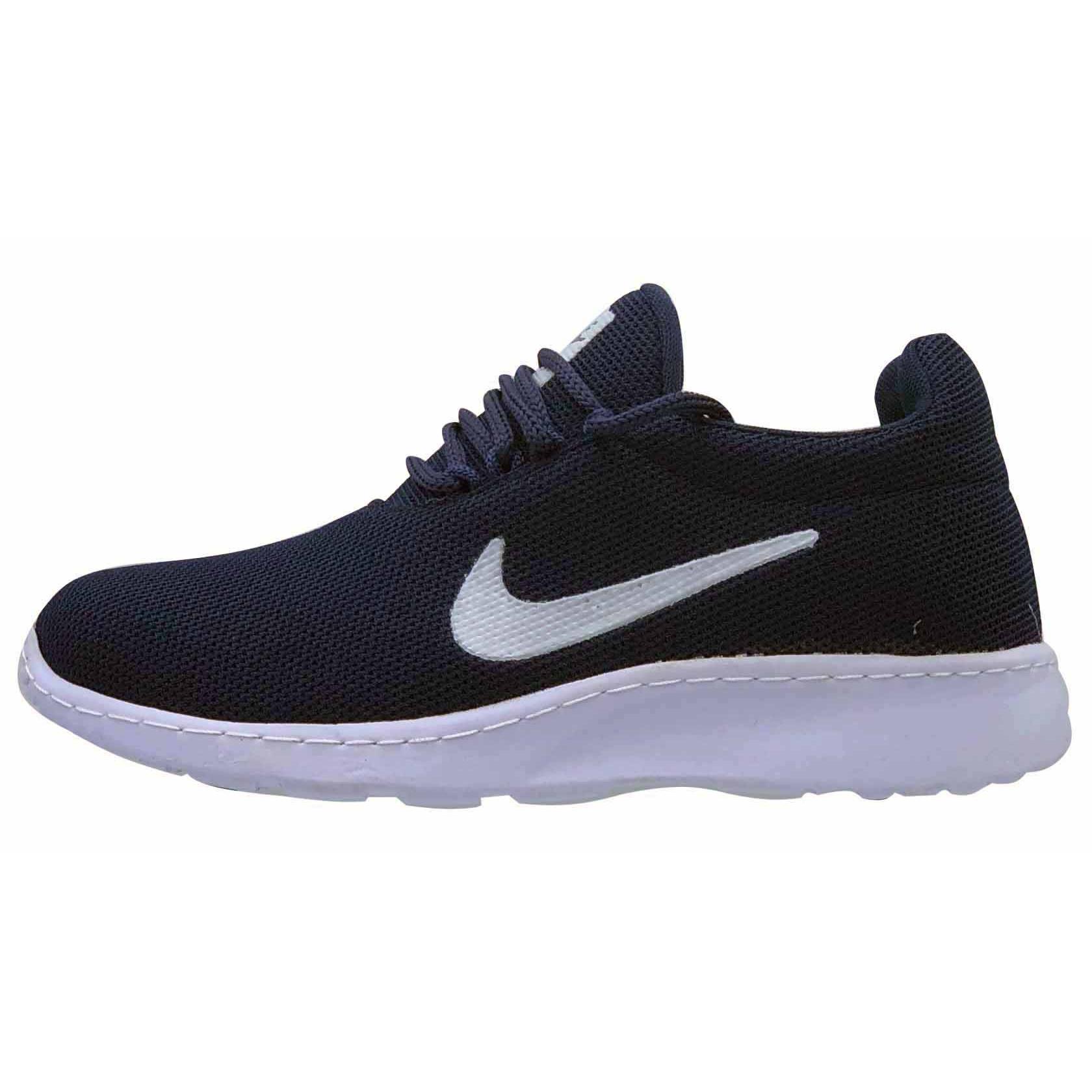 کفش مخصوص پیاده روی زنانه کد 157 Z
