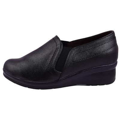 تصویر کفش طبی زنانه مدل گیلدا کد 878-aaakk