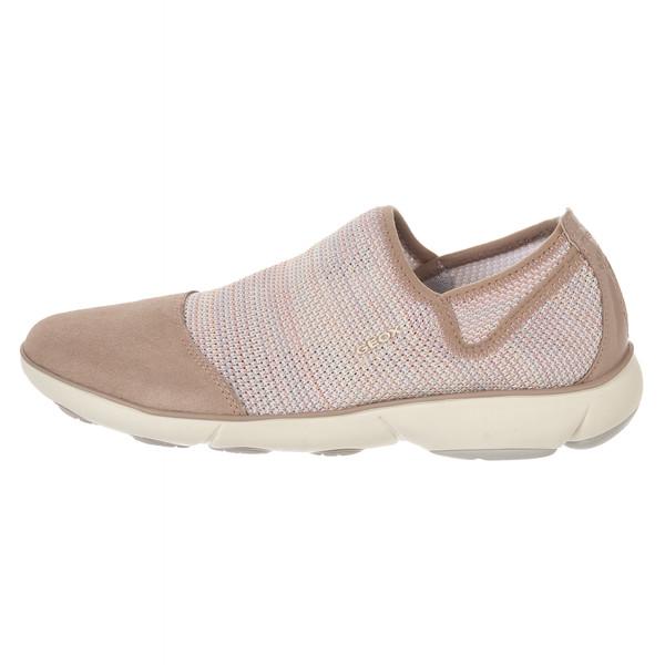 کفش روزمره زنانه جی اوکس مدل D821EB-06K22-C8056