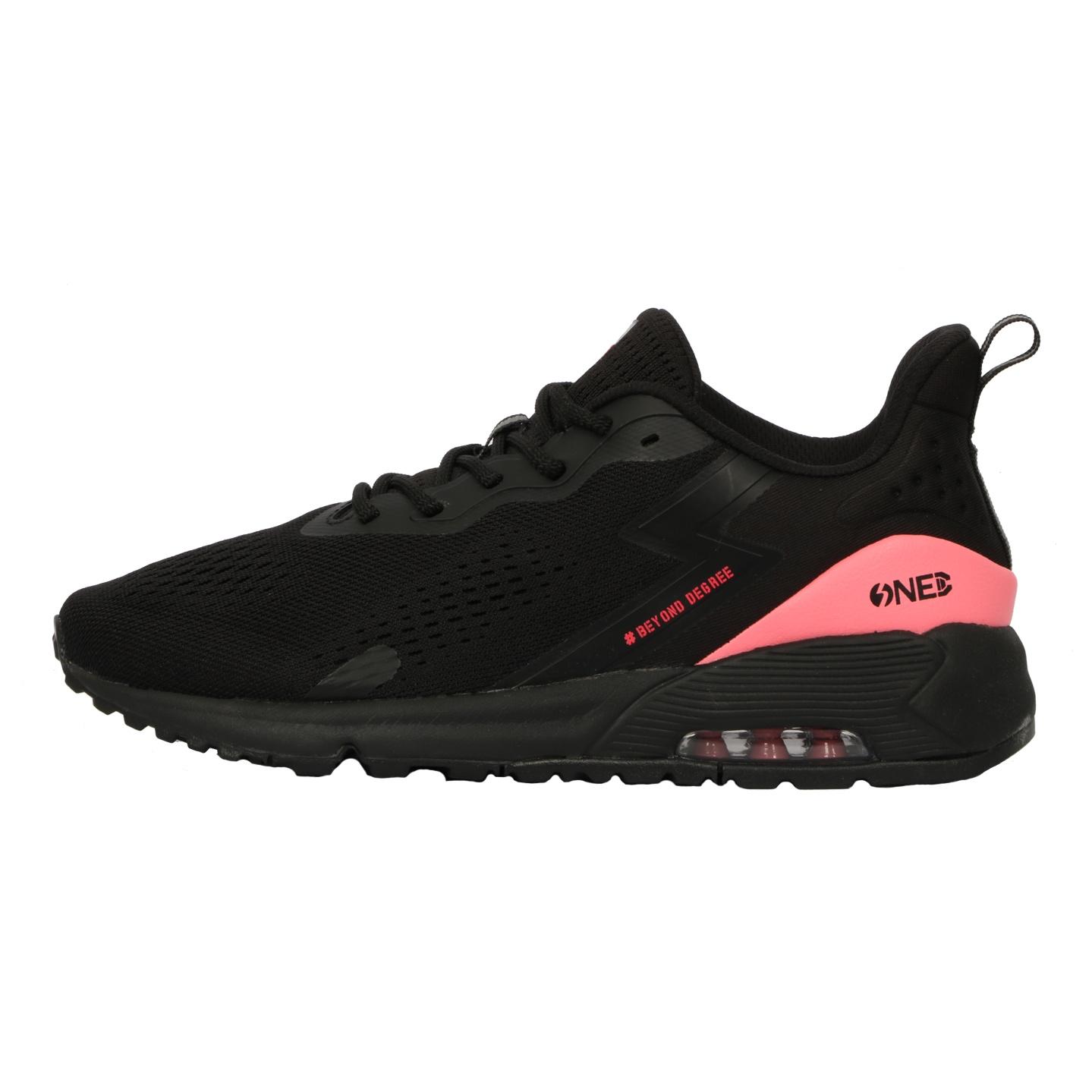 کفش مخصوص پیاده روی زنانه 361 درجه مدل 6-581936768