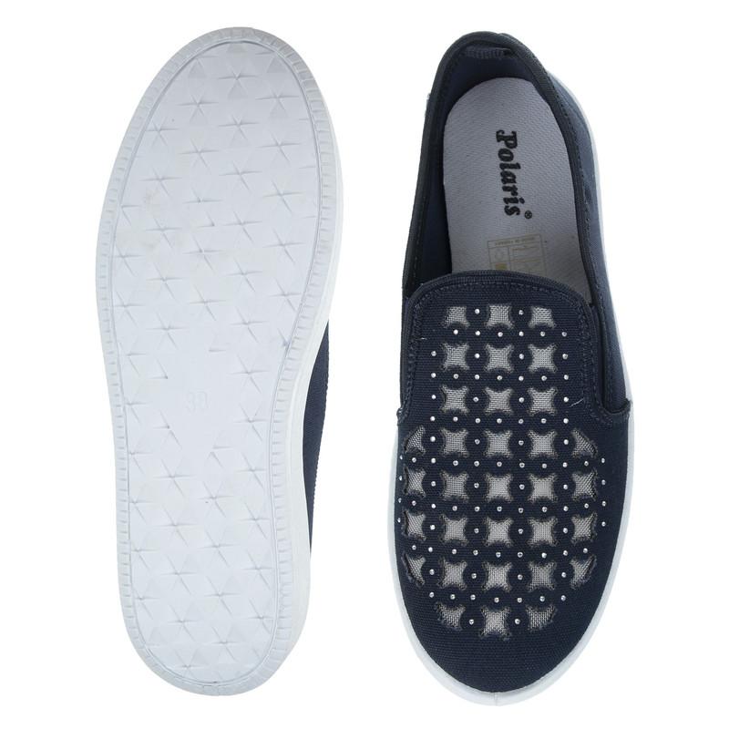 کفش زنانه پولاریس مدل 100303464-113