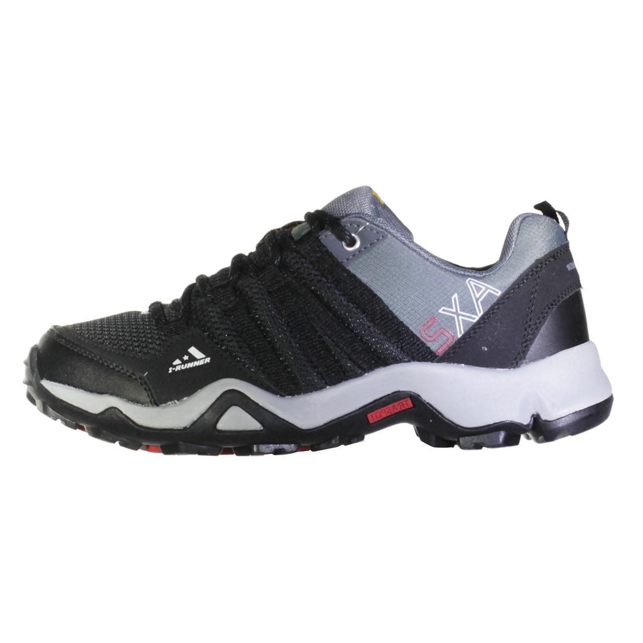 کفش مخصوص پیاده روی زنانه آی رانر مدل Alexander کد 02