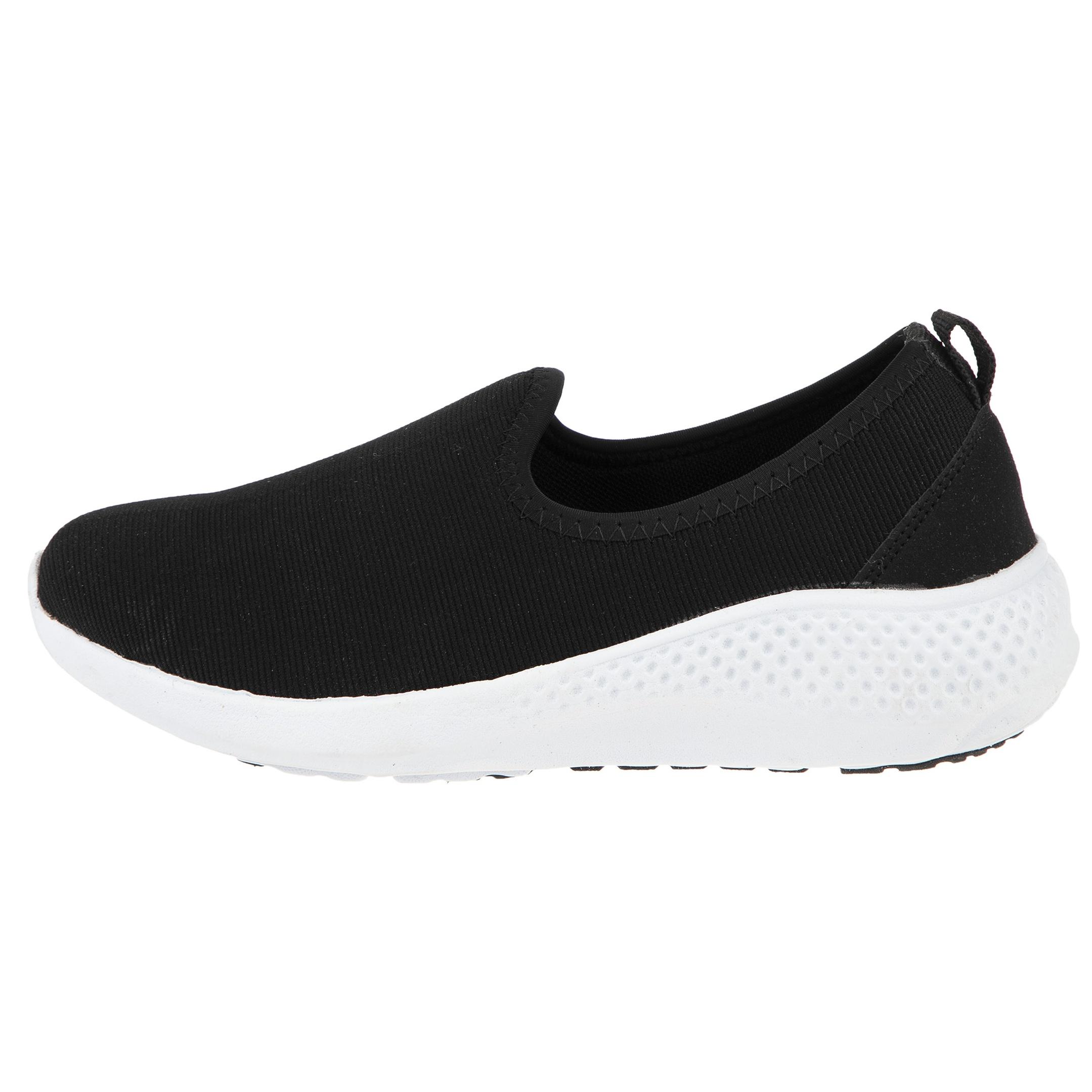 کفش روزمره زنانه نسیم k.026