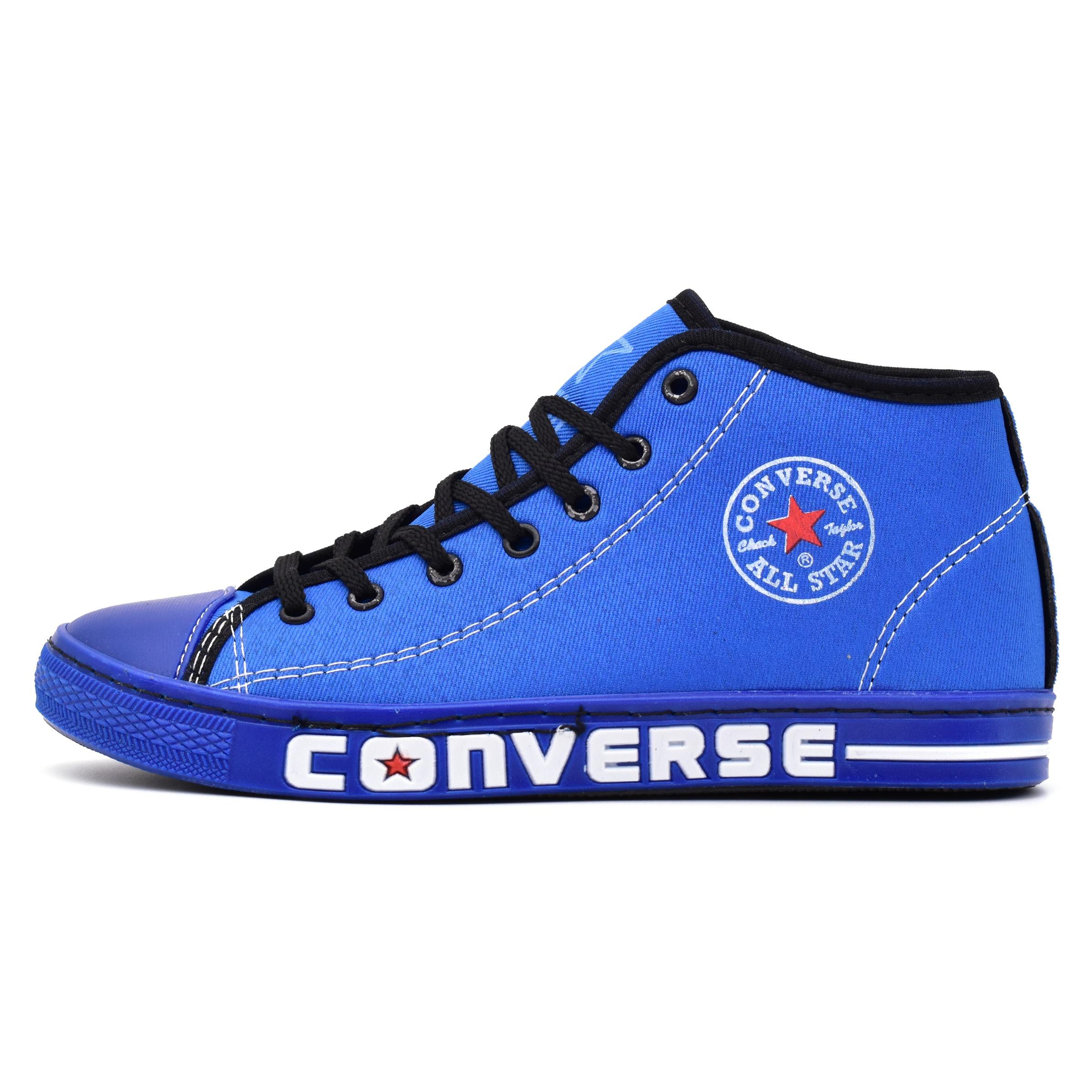 کفش مخصوص پیاده روی زنانه مدل ستاره کد 4867