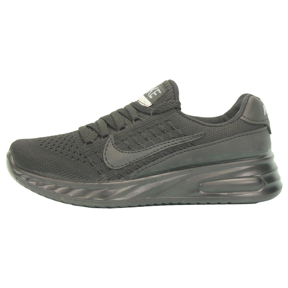 کفش مخصوص پیاده روی زنانه کد 80301s
