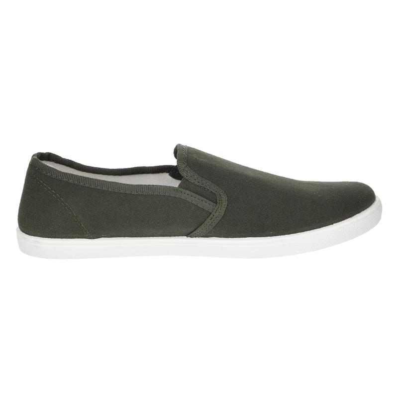 کفش روزمره زنانه کینتیکس مدل 100309645-110