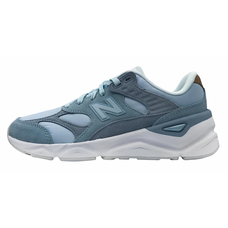 کفش مخصوص پیاده روی زنانه نیوبالانس مدل WSX90TRE