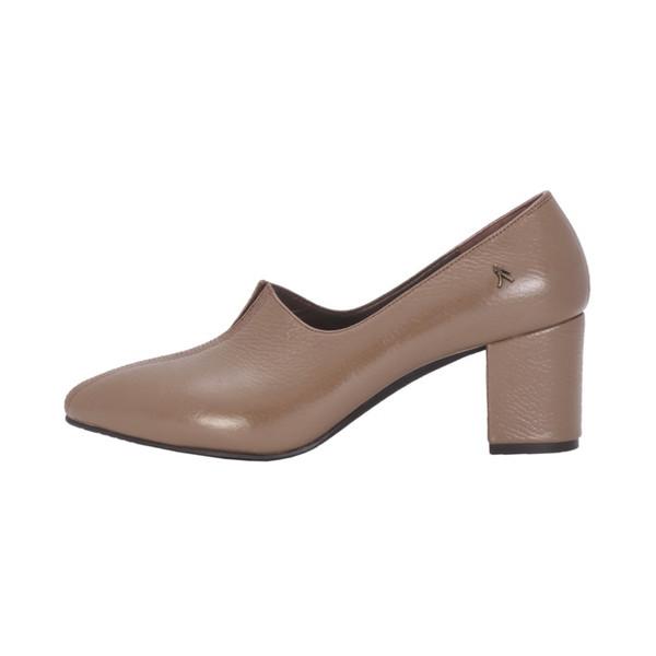 کفش زنانه نیکلاس کد 1120199-V