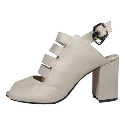 تصویر کفش زنانه کد 52