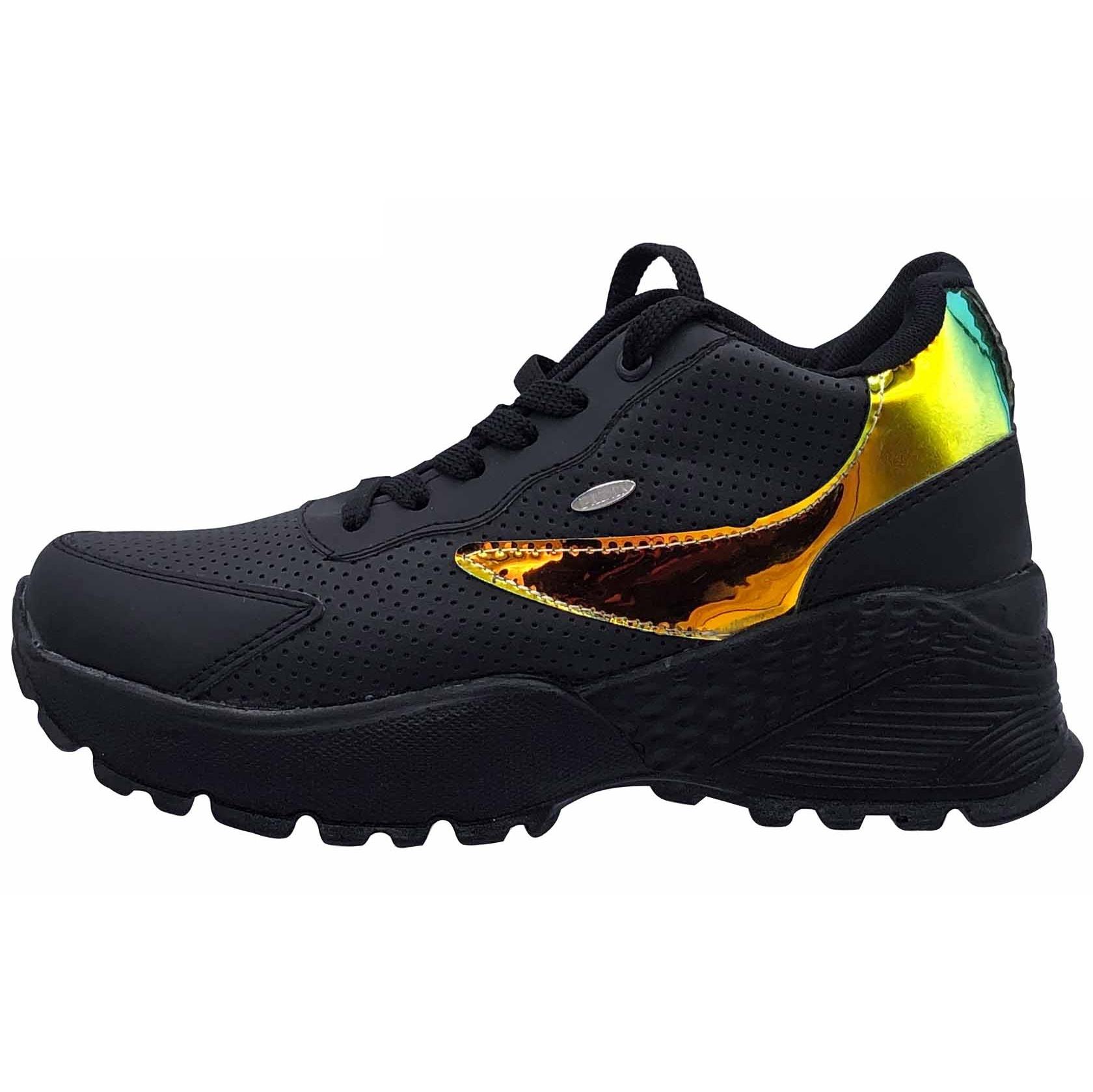 کفش راحتی زنانه پابان کد 156 g