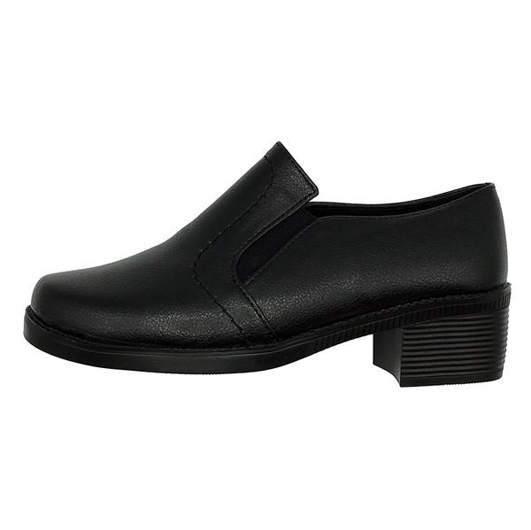 کفش روزمره زنانه کد Dokt