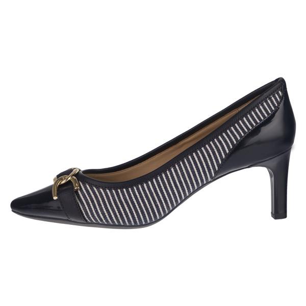 کفش زنانه جی اوکس مدل D829CD-0AWHH-C4211