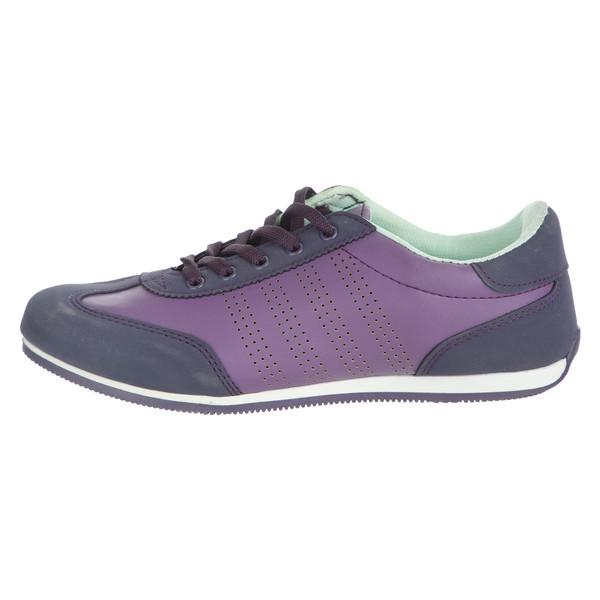 کفش روزمره زنانه آرت بلا مدل 100316415-119