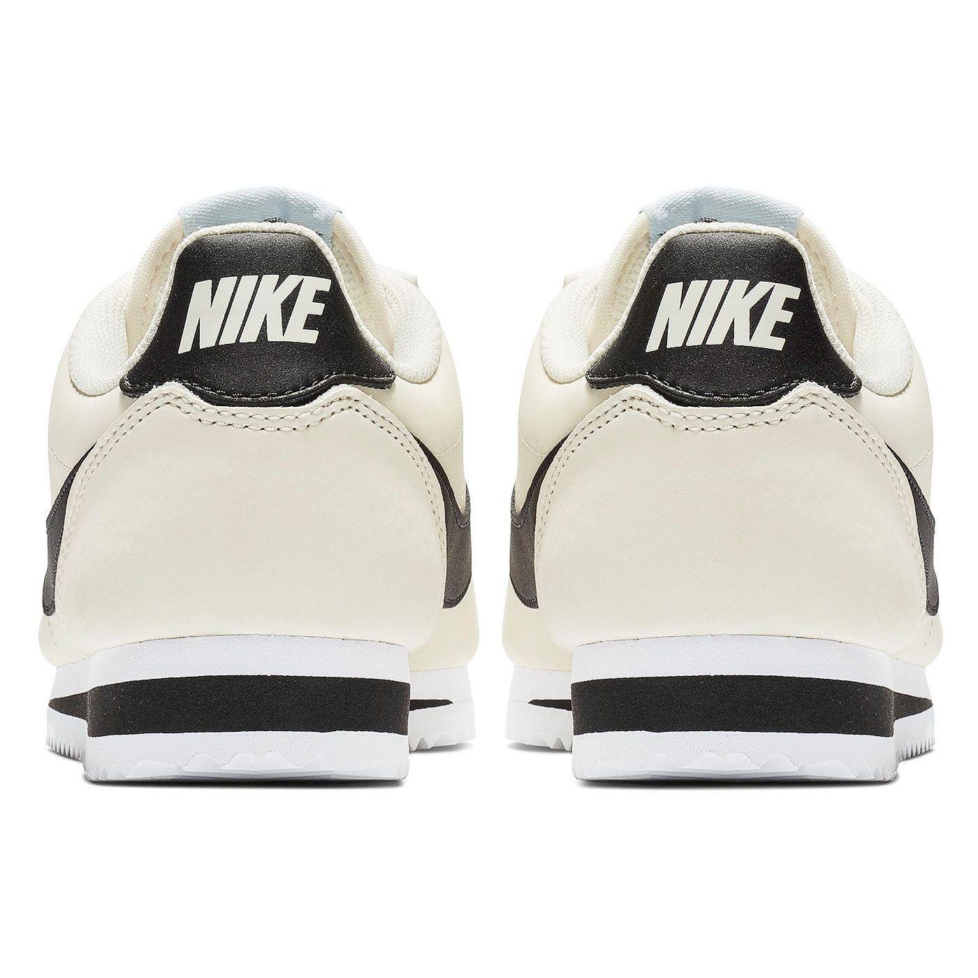 کفش مخصوص پیاده روی نه نایکی مدل  cortez-804771-111