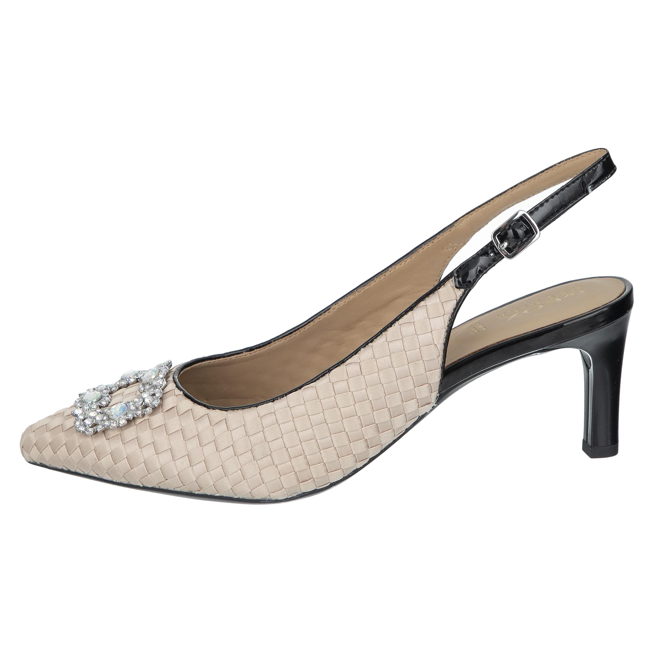 کفش زنانه جی اوکس مدل D829CC-0ZIHH-C0538