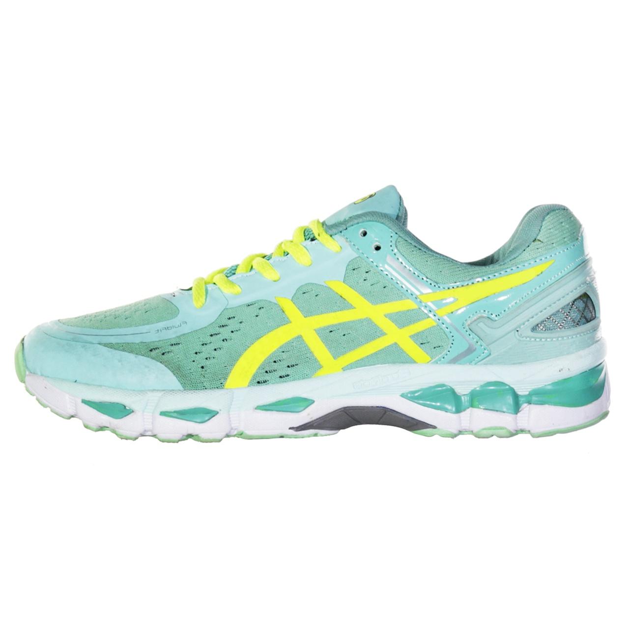 کفش مخصوص پیاده روی زنانه مدل Jayden کد 02