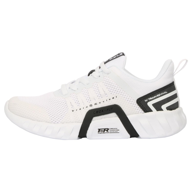 کفش مخصوص تمرین زنانه 361 درجه مدل 7-581934429