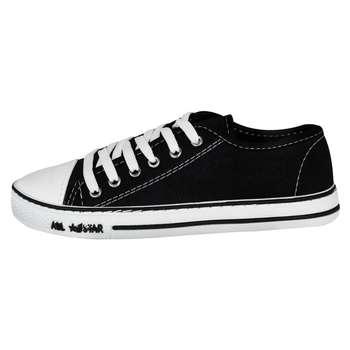 کفش روزمره زنانه کد AR_K118