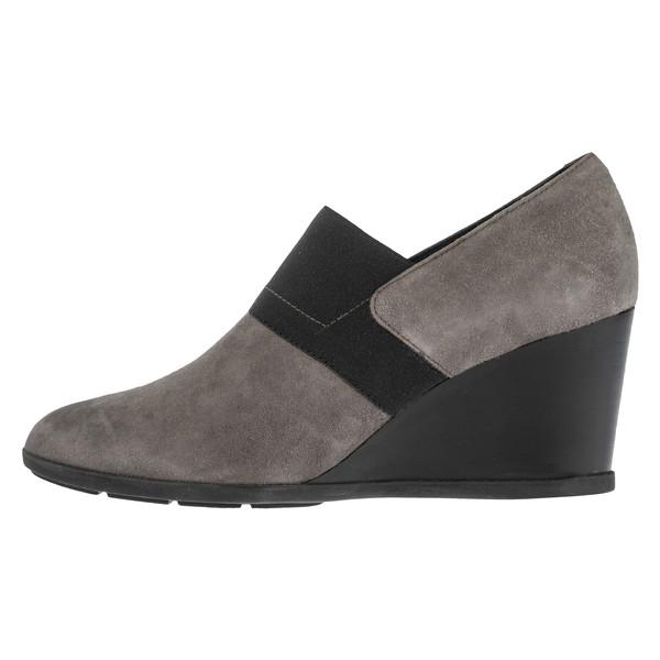 کفش روزمره زنانه جی اوکس مدل D745ZA-00021-C6004