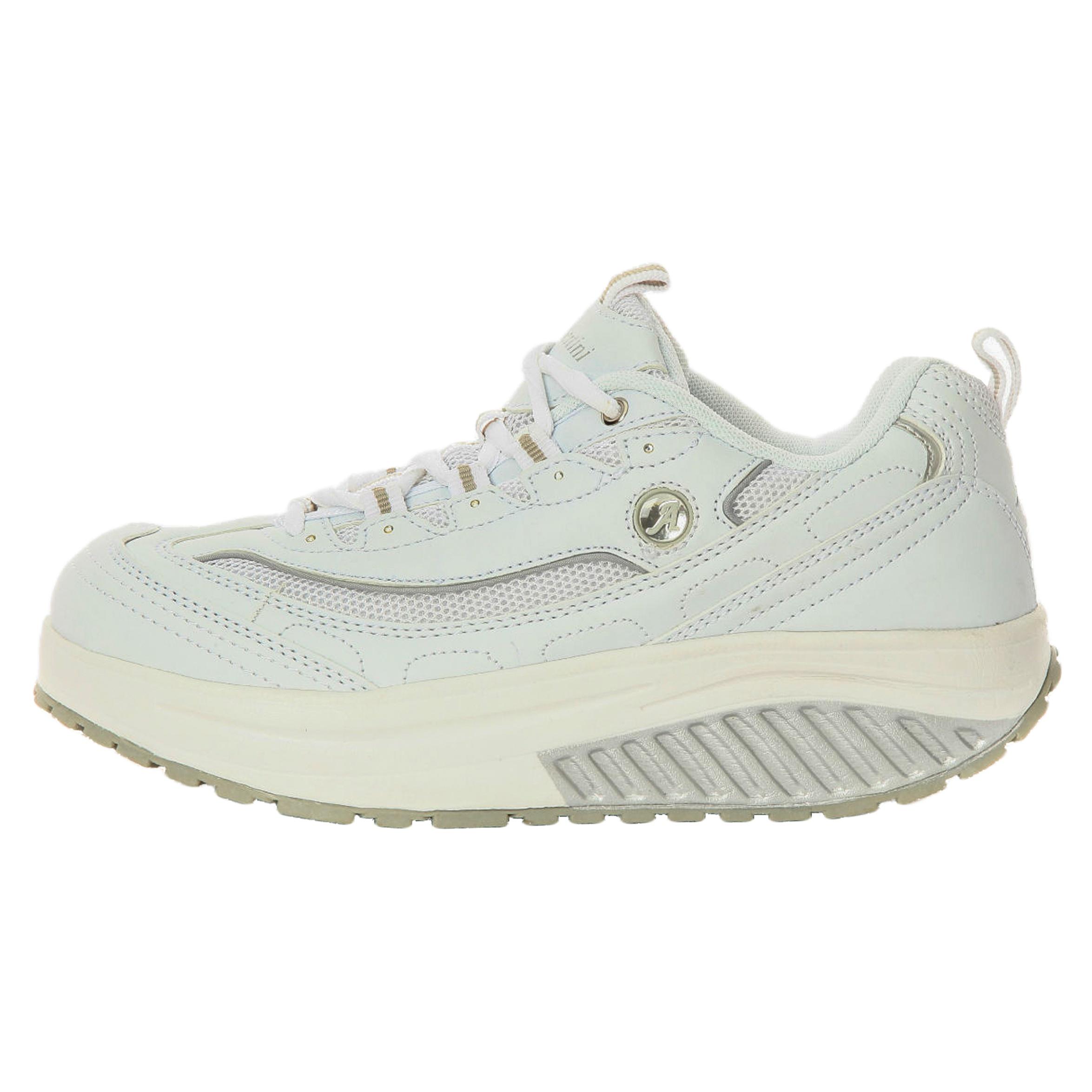 کفش مخصوص پیاده روی زنانه آلبرتینی مدل پرفکت کد 3
