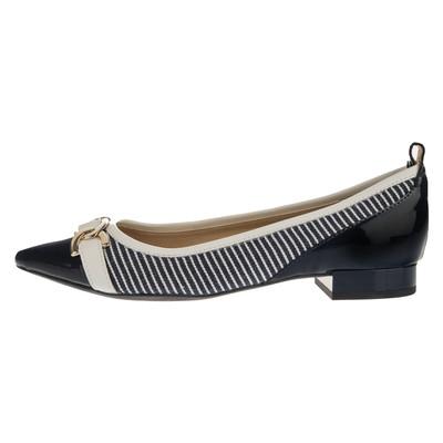 تصویر کفش  زنانه جی اوکس مدل D829BA-0AWHH-C4211