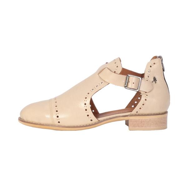 کفش روزمره زنانه نیکلاس کد 1120678-C