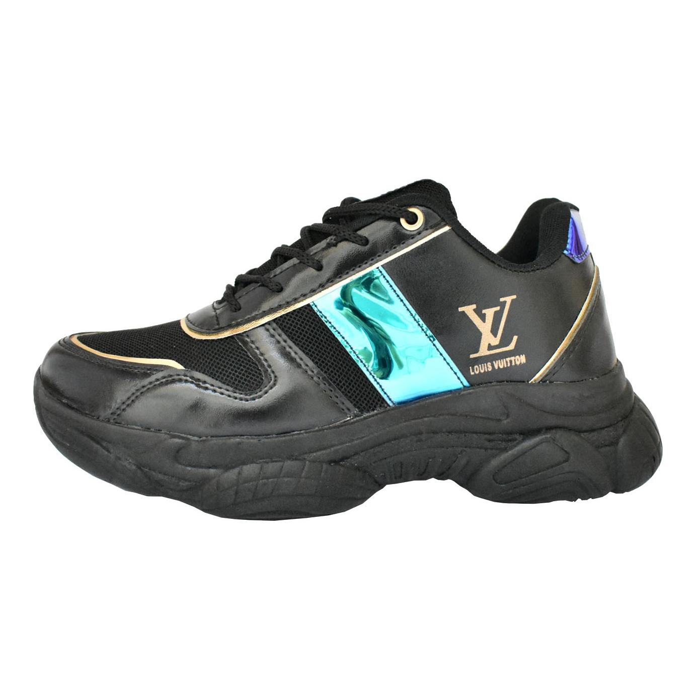 کفش مخصوص پیاده روی زنانه مدل VL-100