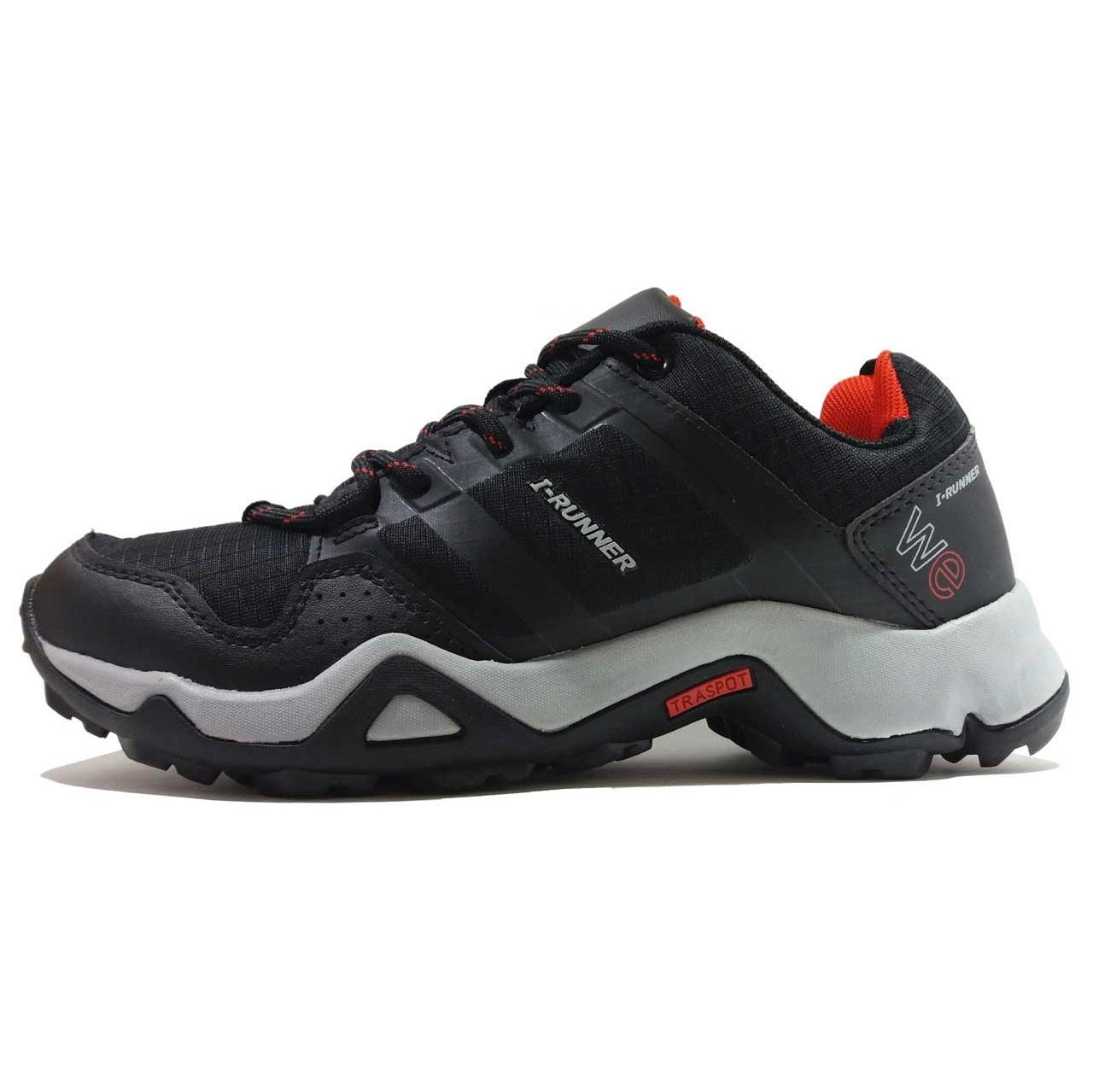 کفش مخصوص دویدن زنانه مدل S2075FE