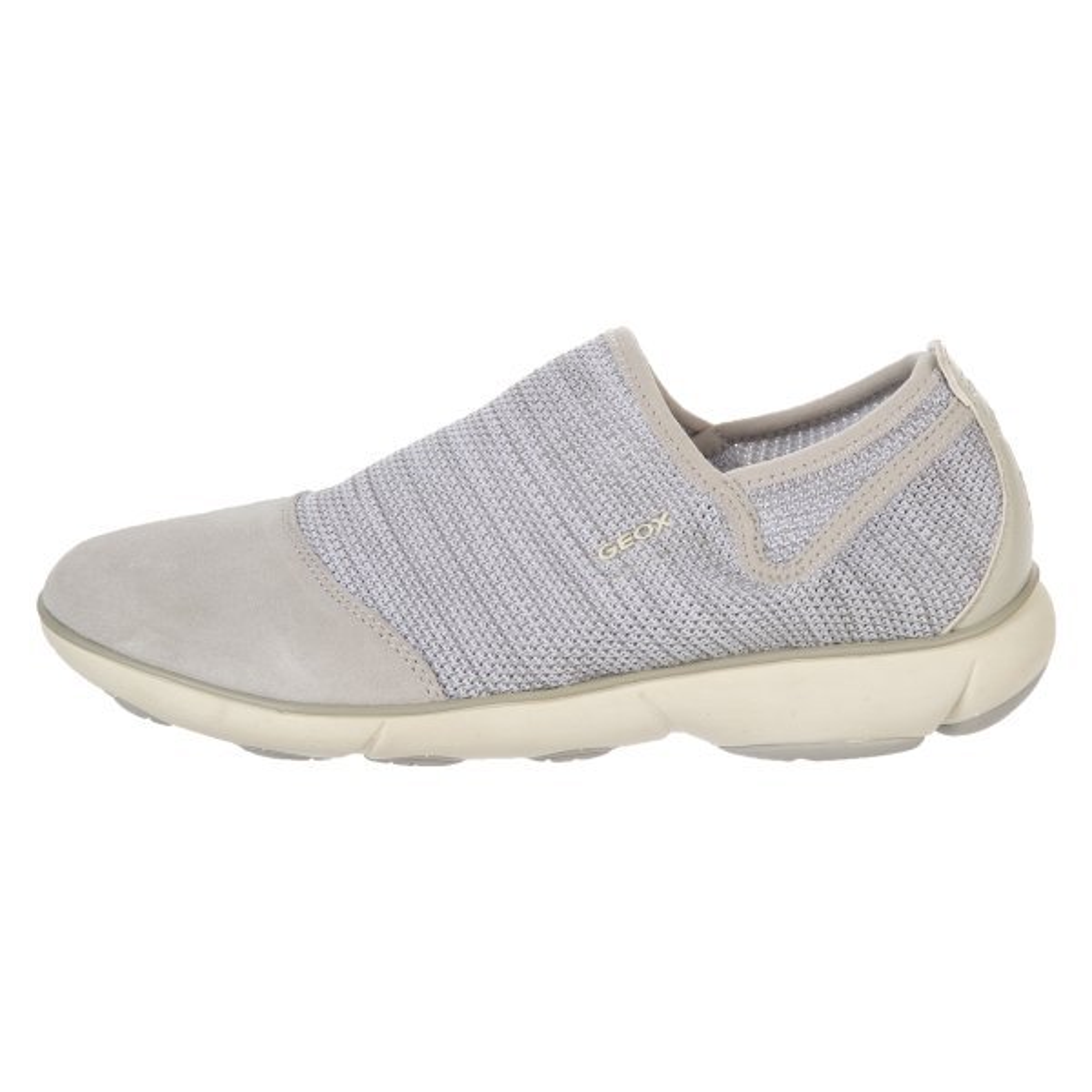 کفش روزمره زنانه جی اوکس مدل D821EB-06K22-C1002