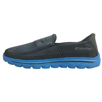 کفش مخصوص پیاده روی زنانه پرفکت استپس مدل اسکای کد 001