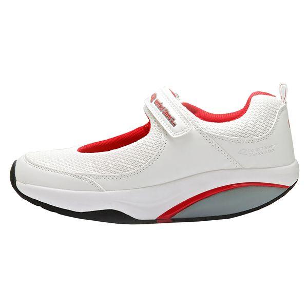 کفش مخصوص پیاده روی زنانه پرفکت استپس مدل آرمیس