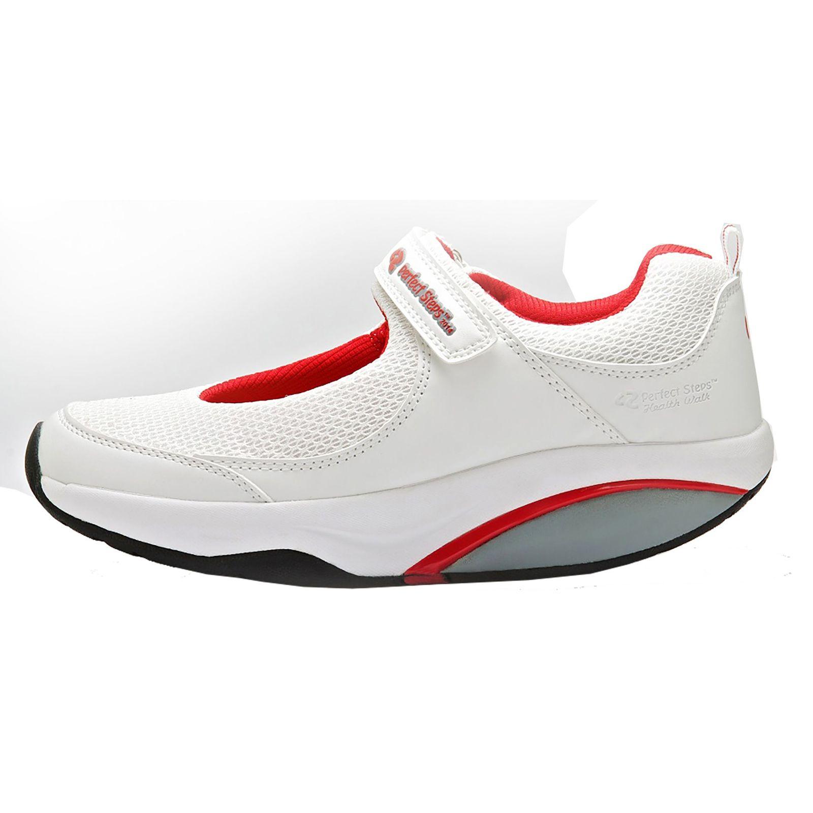 کفش مخصوص پیاده روی زنانه پرفکت استپس مدل آرمیس main 1 1