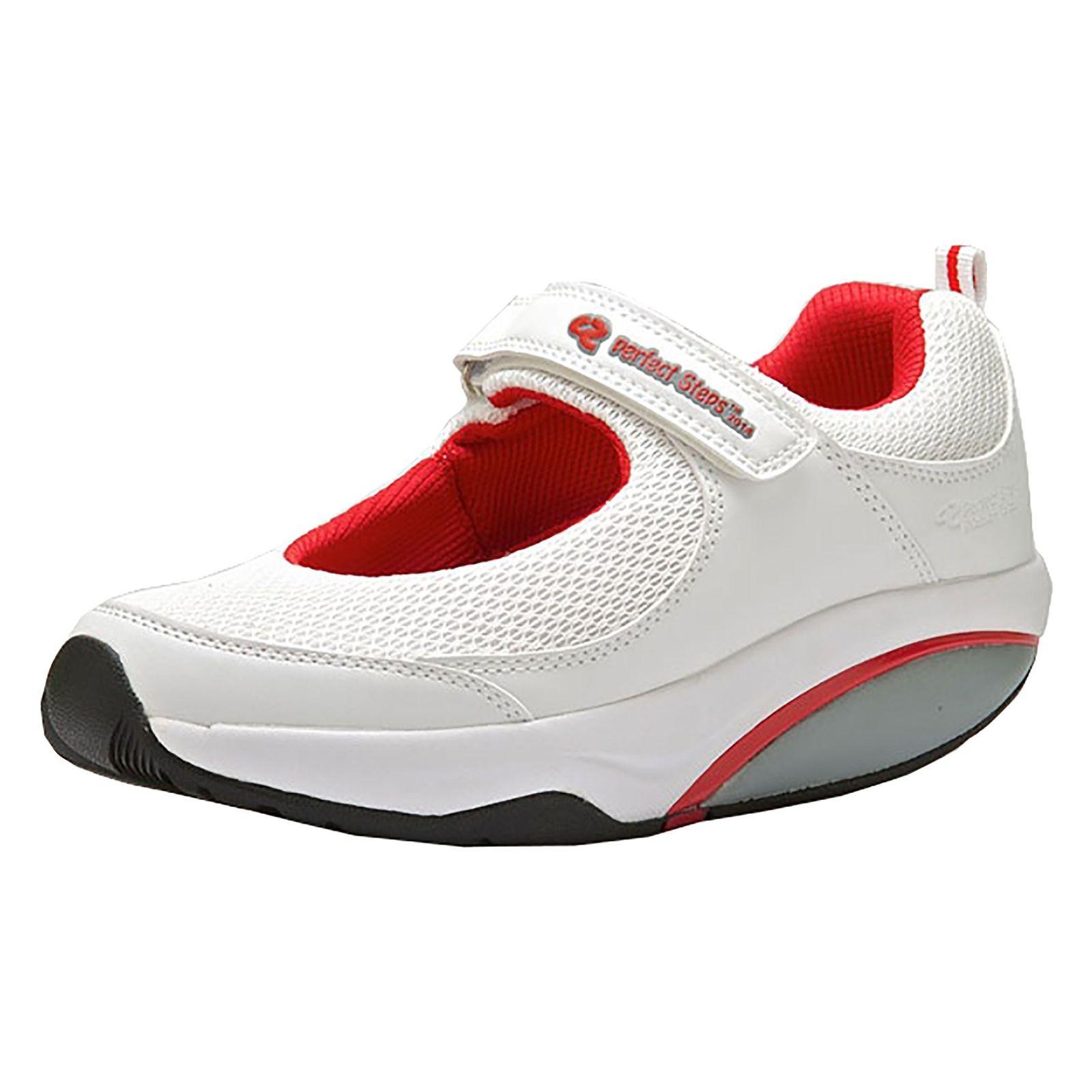 کفش مخصوص پیاده روی زنانه پرفکت استپس مدل آرمیس main 1 2