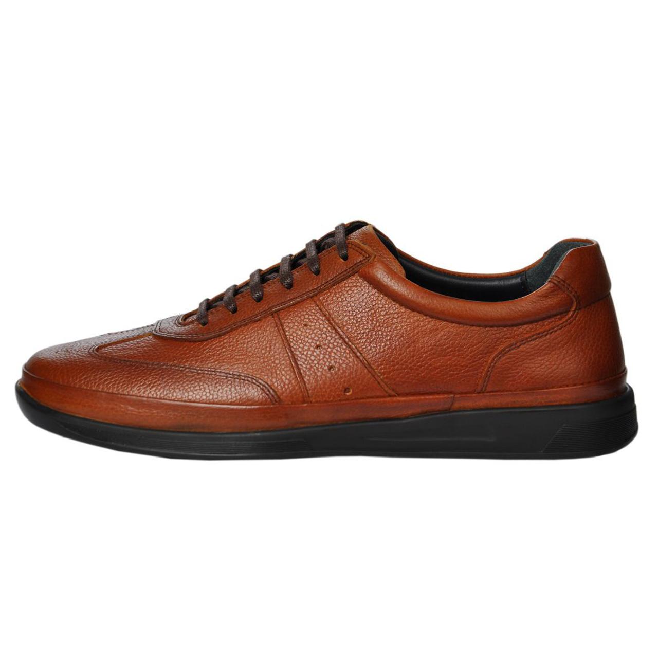 کفش روزمره مردانه مدل  AM FNS A