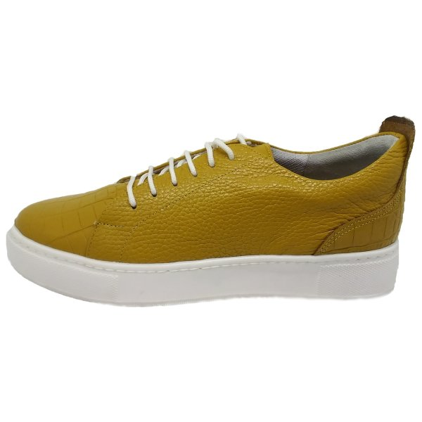 کفش روزمره زنانه رجحان کد 5111B