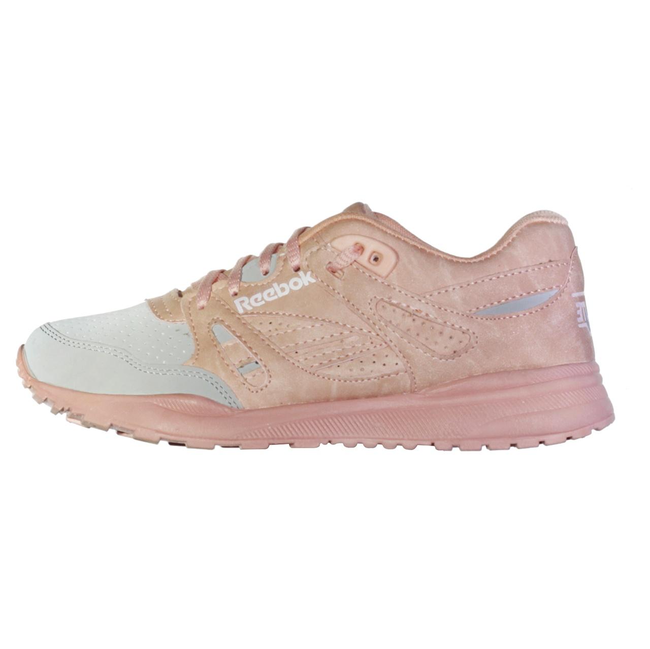 کفش مخصوص پیاده روی زنانه مدل Wyatt کد 01