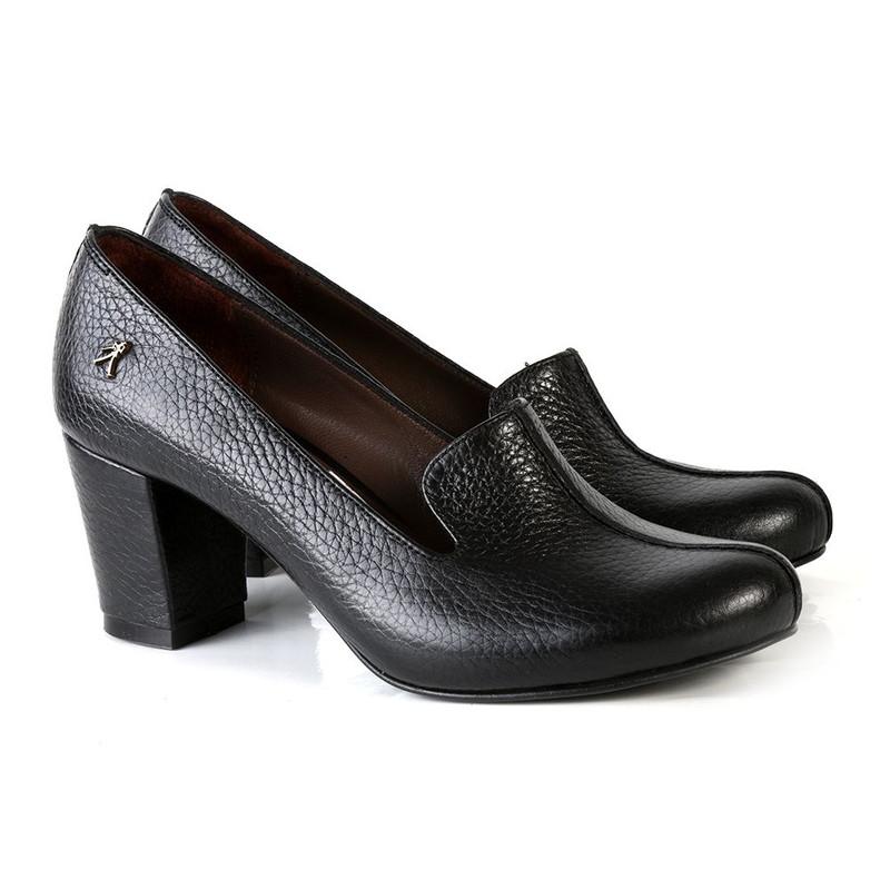 کفش زنانه نیکلاس کد 1120141-B