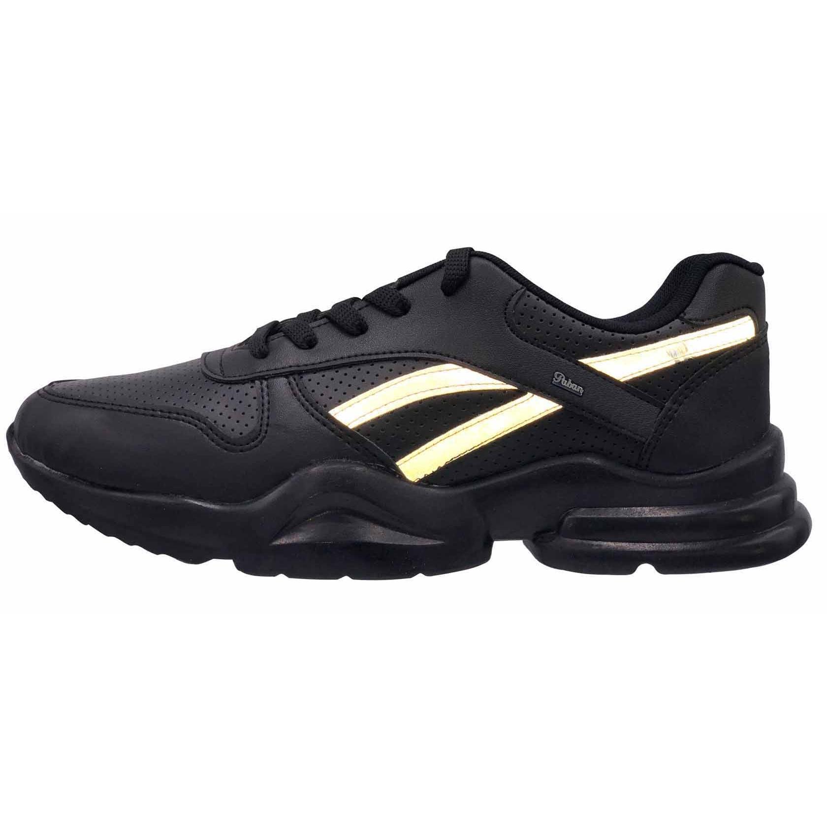 کفش مخصوص پیاده روی زنانه کد 200 P