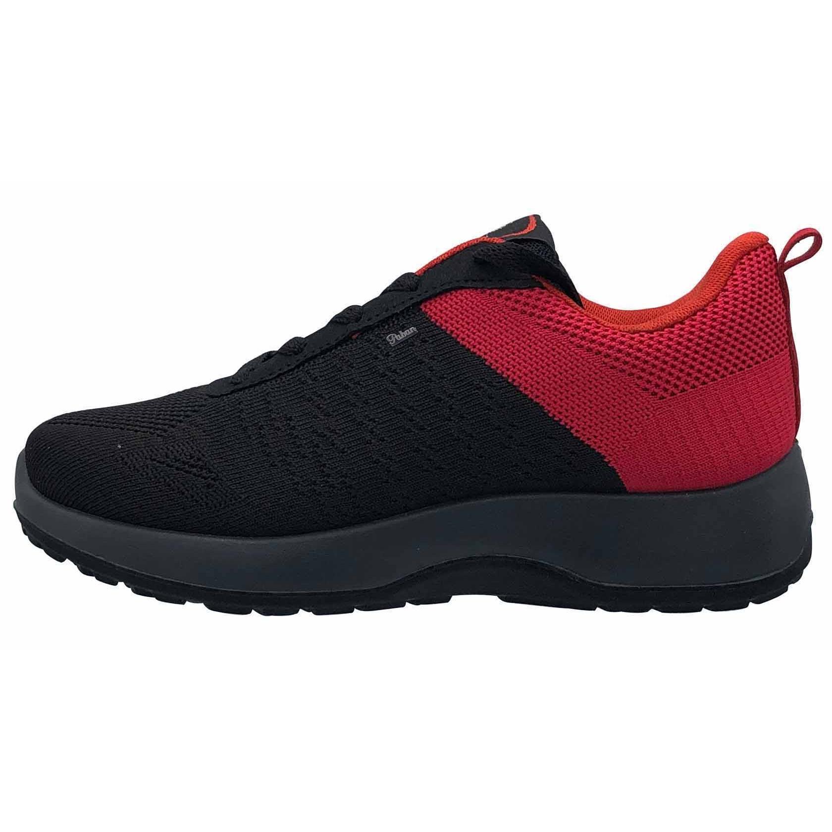 کفش مخصوص پیاده روی زنانه پابان کد Ra 212