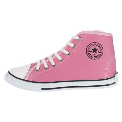 تصویر کفش راحتی زنانه مدل 04 STAR