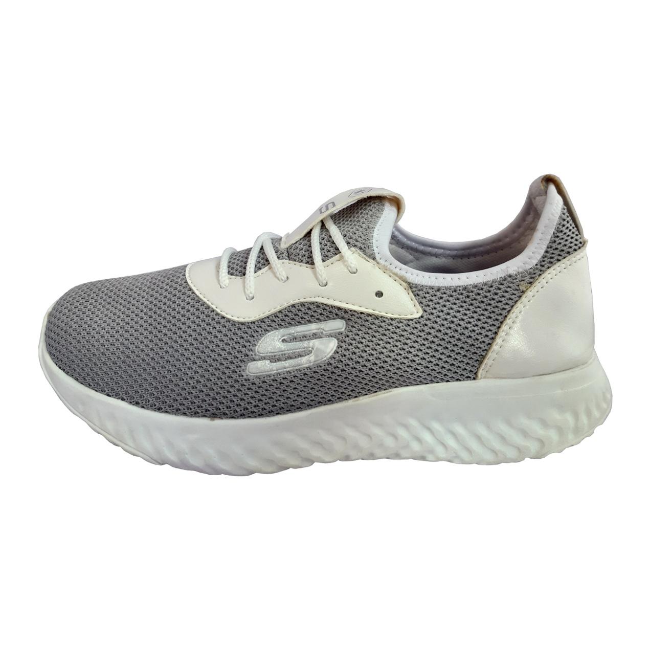 کفش مخصوص پیاده روی زنانه کد Pri4568