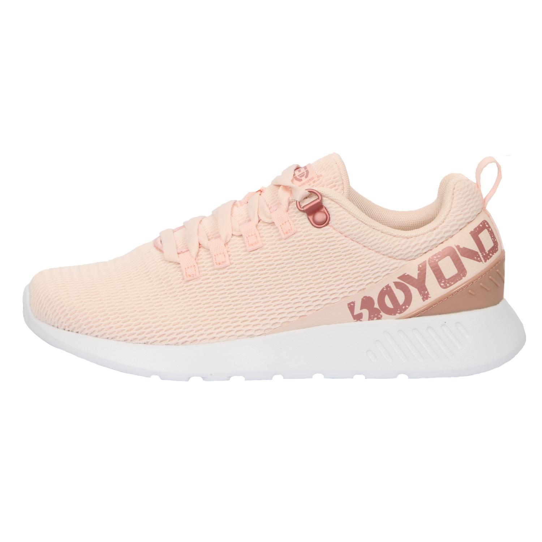 کفش مخصوص پیاده روی زنانه 361 درجه مدل 6-581936706