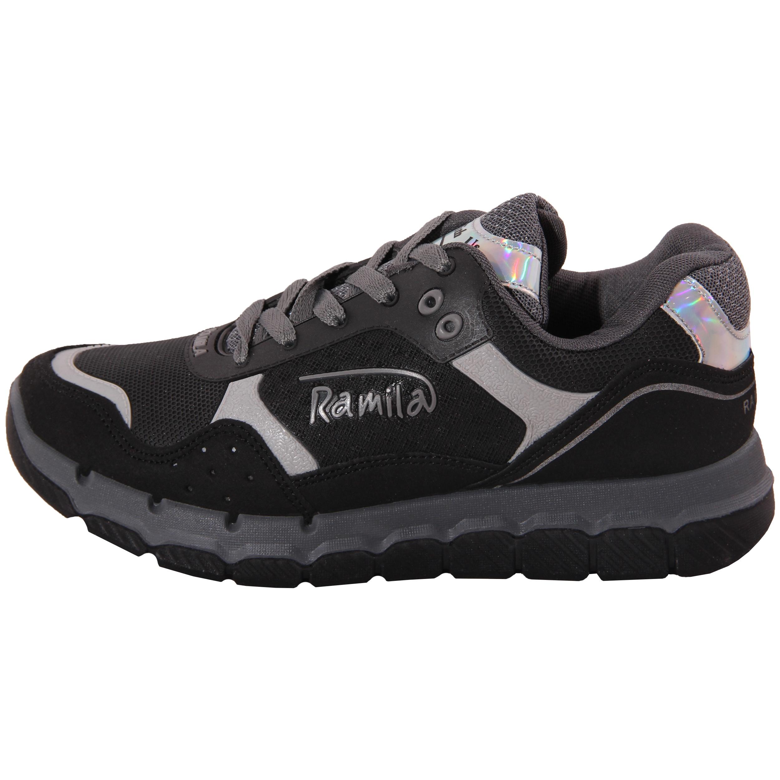 کفش مخصوص پیاده روی زنانه کد 1-39847