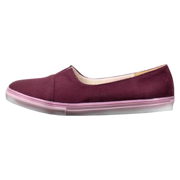 کفش روزمره زنانه آذاردو مدل W03523