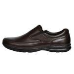 کفش روزمره مردانه مدل  AM GRNER GH